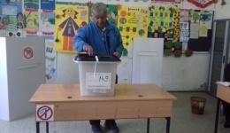 На ниво на држава благо водство за Стево, во Битола повеќе гласови за Гордана
