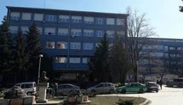 Дел од Битолската болница, физички одделен,  ќе биде Регионален центар за болни од КОВИД-19, рече Филипче