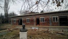 Општина Могила гради мултифункционалeн објект во Ивањевци