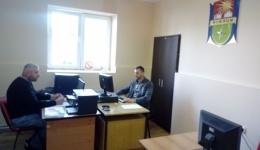 Ставена во функција дисперзирана канцеларија на Министерството за земјоделие во Општина Новаци