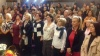 Од Анча Ристевска до Светлана Петковска, Битола 75 години - феникс на женскиот активизам