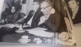 """40 години од создавањето на фестивалот """"Браќа Манаки"""""""