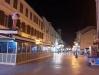 Шест дена нема новозаболени од КОВИД-19 во Битола
