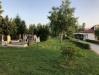 Исчистен и искосен е просторот околу новите Светонеделски гробишта во Битола