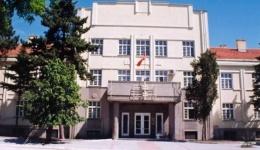 Општината го објави јавниот  повик за распределба на пари на здруженија на граѓани и фондации