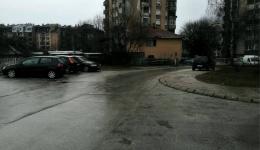 """СОТУ""""Ѓорѓи Наумов""""-Битола со известување до граѓаните"""