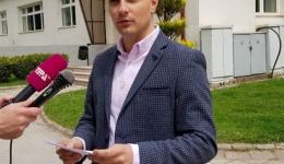Методија Илиевски- ЈП за паркирање и јавен превоз на патници ќе донесе поевтин паркинг за битолчани