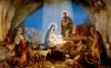 """ЈП """"Стрежево"""" ги честита Божиќните празници"""