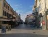 Битолчанка наместо во изолација се шетала, обвинителството предлага 2000 евра казна