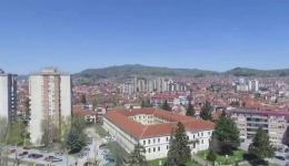 11 битолчани новозаболени од ковид-19, а четворица оздравени