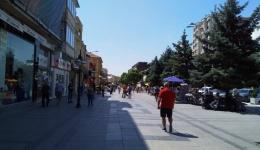 Нови шестмина заболени и 5 оздравени од Ковид-19 во Битола
