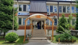 Денес во Битола оздравени 144 пациенти