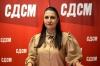 Сите битолчани кои скенираа сметки, добиваат дел од ДДВ-то што го платиле, рече Елеонора Илиевска од СДСМ