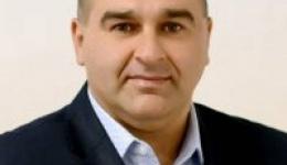 Одговорот на вашите прашање е 10 милиони евра за Битола (пишува Валентин Груевски)