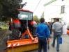 Само во Земјоделското училиште  од Битола целосно ќе се изведува настава со физичко присуство