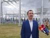 Истражуваме дали фирмата што ме обвини e на екс директор на РЕК од времето на ВМРО-ДПМНЕ, рече Ковачевски