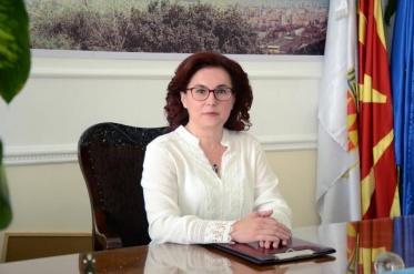 Честитка од Петровска по повод празникот Курбан Бајрам