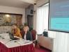 во Битола до август 81 жртва на семејно насилство, во Шелтер центарот згрижени три лица со пет малолетни деца