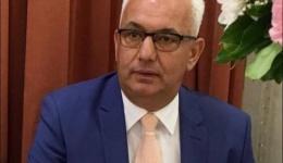 """Осман Шукриу е новиот  директор на НП """"Пелистер"""""""