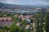 Битола станува лидер по активни случаи во Преспанско-пелагонискиот регион