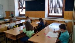 Пет битолски училишта дел од меѓународната студија ПИРЛС