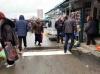 Крадец ги искинал парите откако бил фатен на кражба во Пазарот во Битола