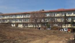 65 годишен Демирхисарец почина на Инфективно во Битола