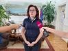 За да се исплатат долговите на училиштата Општина Битола од својот буџет даде  1,8 милиони евра, рече Петровска