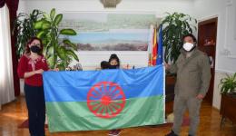 Општина Битола го одбележува Меѓународниот ден на Ромите