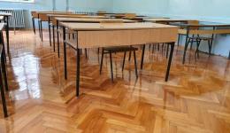 Економското училиште во Битола со нов лик