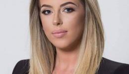 Емилија Јошевска од УМС на ВМРО ДПМНЕ ќе ја замени Олга Лозановска во Битолскиот совет