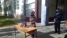 Распустот нема да почне порано, вирусот не се шири во училиштата, вели Царовска