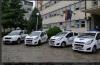 СВР Битола со апел до граѓаните за мирно и безбедно лето