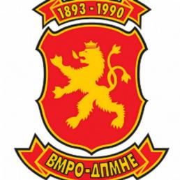 """""""Амбасадорот"""" е средношколец, а не партиски член, СДСМ е во панка и користи лични навреди, реагираат од ВМРО-ДПМНЕ"""
