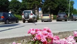 Седум новозаболени во Битола, бројката расте од ден на ден, денес двајца оздравени