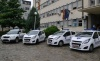 Скоро секој ден пријави за физички напади до СВР Битола,вчера дури четири