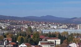 Рекордни 119 заболени денеска во Битола
