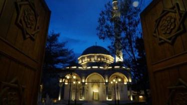 Првиот ден на Рамазан Бајрам, 13 мај,  неработен ден за сите граѓани