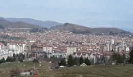 Се зголемува бројот на новозаболени од КОВИД-19 и во Битола