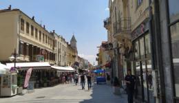 Банкари од Битола и двајца Грци нелегално присвоиле половина милион евра
