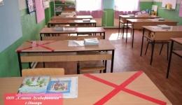 Училиштата во Новаци подготвени за успешен старт на новата учебна година