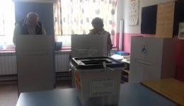 Започнува изборниот молк