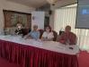 Една од целите на новините во обвразованието е конкурентни  ученици на меѓународни тестирања, рече Наумовска