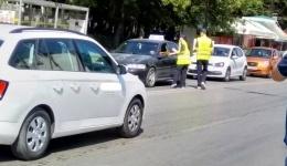 Нема крај на лудото возење-66 возачи возеле пребрзо на територија на СВР Битола