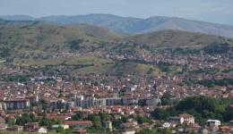 Почина 19 годишна девојка од Битола, суспектна на КОВИД