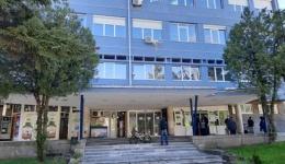Од утре армијата ќе ја обезбедува Битолската болница!?